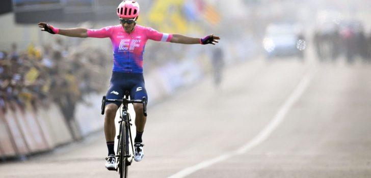 """Veiligheidsmaatregelen voor Ronde van Vlaanderen: """"Een limited edition"""""""