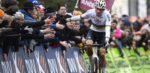 Makkelijke zege Van der Poel in Brussel, Iserbyt kan eindzege DVV Trofee ruiken