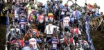 Voorbeschouwing: Wereldbeker Nommay 2020
