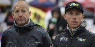 Kris Wouters nieuwe ploegleider Creafin-Fristads