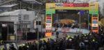 Voorbeschouwing: Wereldbeker Hoogerheide 2020