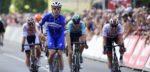 Heistse Pijl, Astana, Deceuninck-Quick Step, Vini Zabù-KTM