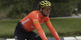 "Greg Van Avermaet verlegt focus: ""Hoop op voorjaarsgevoel in het najaar"""