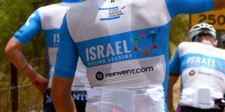 Winnaar Topcompetitie krijgt stagecontract bij Israel Start-Up Nation