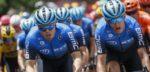 Wielerploegen 2020: NTT Pro Cycling