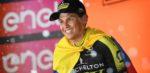 Esteban Chaves begint seizoen in thuisland Colombia