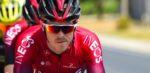 Rohan Dennis koerst in tijdritmodus naar zege in Zwift-wedstrijd Team Ineos
