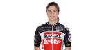 Lotto Soudal Ladies verzekerd van deelname aan alle WWT-koersen