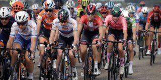 Vrouwenploeg van Andy Schleck hoopt op deelname aan topklassiekers