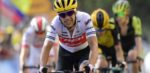 """Richie Porte over aankomende Tour Down Under: """"Nog meer voor klimmers"""""""