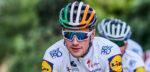 Deceuninck-Quick-Step bouwt team rond debutant Bennett in Tour Down Under