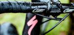 De Specialized CruX crossfiets van Tom Pidcock