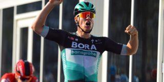 Gooikse Pijl heeft al vijf WorldTour-teams aan de start