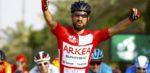 Bouhanni sprint naar de zege in Saudi Tour, UAE Emirates zorgt voor spektakel
