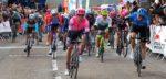 "Magnus Cort: ""Geen enkele dopingcontrole in Ster van Bessèges"""