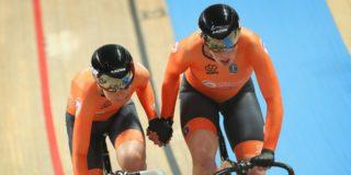Provincies Noord-Brabant en Gelderland steunen Nederlands Super WK Wielrennen 2027