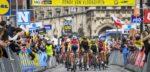 Finale Brabantse Pijl vrouwen naar Overijse, mogelijk ook Scheldeprijs voor vrouwen