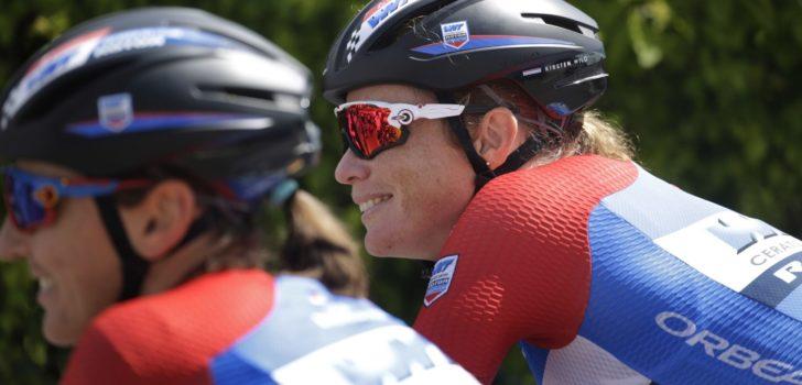 WielerFlits Gids vrouwenwielrennen 2020 – Deel 4: Continental Teams