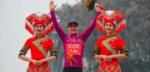 China schrapt meeste sportevenementen, slecht nieuws voor Tour of Guangxi?