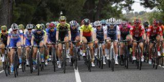 WielerFlits Gids Vrouwenwielrennen 2020 – Deel 2: Women's WorldTeams
