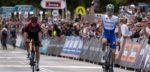 """Dries Devenyns: """"Ik kom als knecht in aanmerking voor Olympische Spelen"""""""