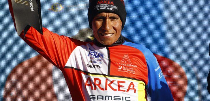 Veertien WorldTour-ploegen in Tour de La Provence