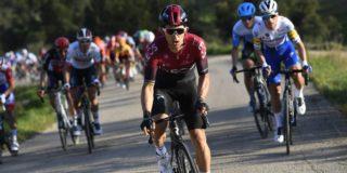 Michal Kwiatkowski verwacht contract te verlengen bij Team Ineos