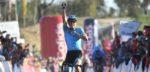 Astana verdeelt ploeg: vaste groep rond kopmannen López en Fuglsang