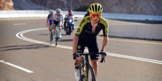 Tour 2020: Mitchelton-Scott heeft tien namen in voorselectie