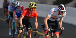 UAE Tour ontvangt alle WorldTour-teams en Alpecin-Fenix