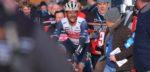 "Jasper Stuyven na winst in Omloop: ""Mijn mooiste overwinning ooit"""