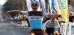 Voorbeschouwing: GP La Marseillaise 2021