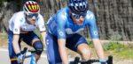 Tour 2020: Movistar maakt voorselectie met Roelandts bekend
