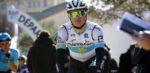 Astana met Alexey Lutsenko naar UAE Tour