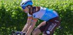 Oliver Naesen verlengt bij AG2R La Mondiale tot eind 2023