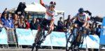 Tadej Pogacar grijpt de macht in Ronde van Valencia, Dylan Teuns derde