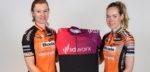 SD Worx nieuwe hoofdsponsor Boels-Dolmans per 2021