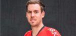 """Benjamin Declercq na knieoperatie: """"Ik hoop tegen eind april top te zijn"""""""