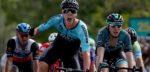 Taj Jones spurt sneller dan Max Walscheid in Tour de Langkawi