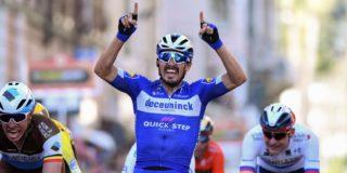 Voorbeschouwing: Milaan-San Remo 2020