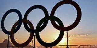 Helft inwoners van Tokio ziet Olympische Spelen in 2021 niet zitten