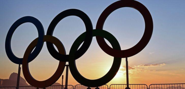 Twee wielrenners opgenomen in vluchtelingenteam voor Olympische Spelen
