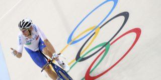"""Organisatie Olympische Spelen: """"Geruchten over afgelasting kloppen niet"""""""
