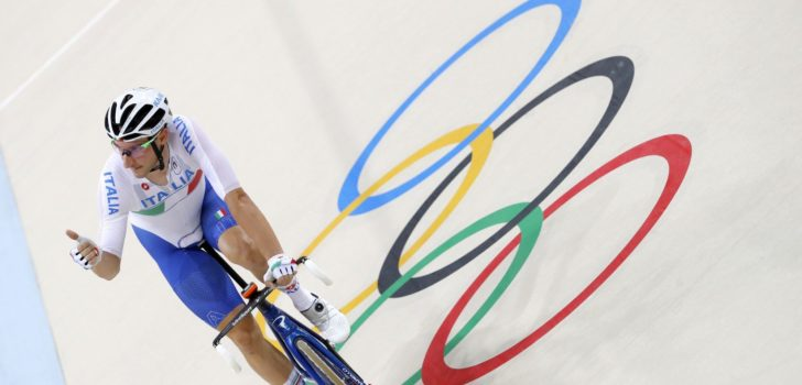 Akkoord over nieuwe data Olympische Spelen 2021: 23 juli-8 augustus