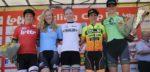 Ook Trofee Maarten Wynants in Houthalen-Helchteren afgelast