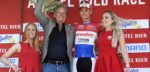 De alternatieve wielerkalender: Leo van Vliet