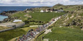 Tour of Norway toch op de kalender na opschorten Hammer Stavanger