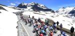 Geen Ronde van Zwitserland in 2020