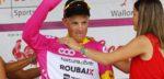 """Emiel Vermeulen kijkt uit naar GP Jean-Pierre Monseré: """"Het wordt geen sprint"""""""