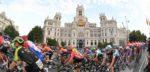 Vuelta a España 2020 deelt wildcards uit, geen uitnodiging Alpecin-Fenix